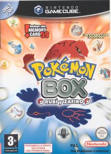 Caratula Box.png