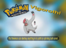 EP298 Pokémon.png