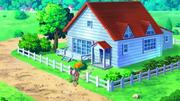 EP804 Casa de Ash.png