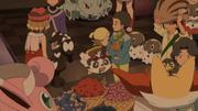 EP887 Entrenadores y Pokémon 2.png