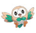 Rowlet.png