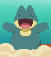 EP439 Munchlax de May-Aura.png