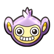 Aipom PLB.png