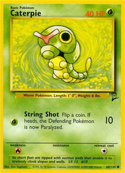 Caterpie (Base Set 2 TCG).png
