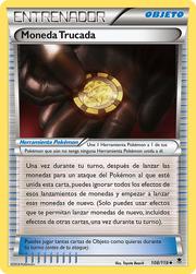 Moneda Trucada (Fuerzas Fantasmales TCG).png