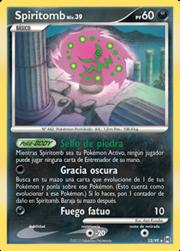 Spiritomb (Arceus TCG).png