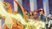 P02 Pikachu usando rayo.png