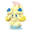 Alcremie tres sabores fruto EpEc.png
