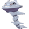Steelix EpEc.png