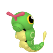 Caterpie HOME.png