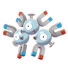 Magneton EpEc.png