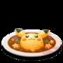 Curri Pikante Pikachu.png