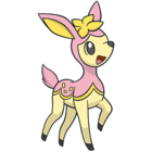 Deerling primavera (dream world) 2.png